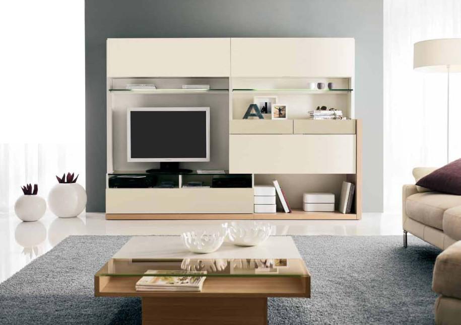 Modern Furniture Design For Living Room For Goodly Modern Living Room  Furniture Designs Design Info