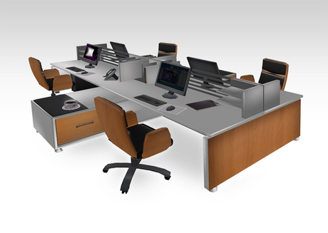 Office%20workstation%20set_vgat%20_02