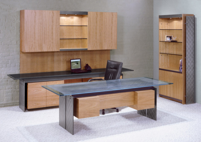 modern office furniture sets modern executive office furniture desks QZOSDOL
