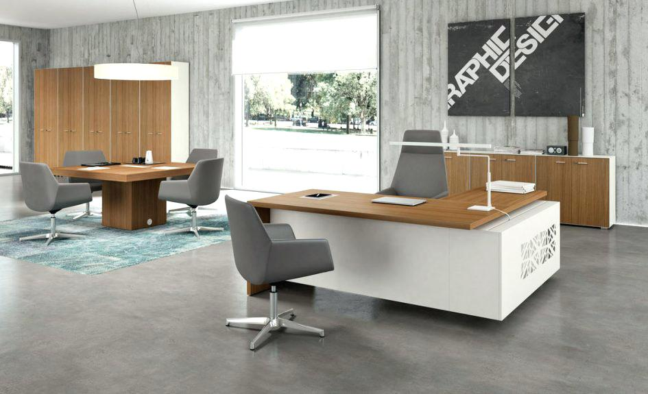 Modern Office Workstations Furniture Set Modern Office Workstations Solid  Wood Furniture Executive Furniture Computer Desk Furniture Staples Office