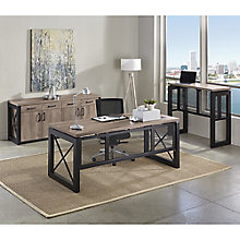 Complete Office Suite, 8826887