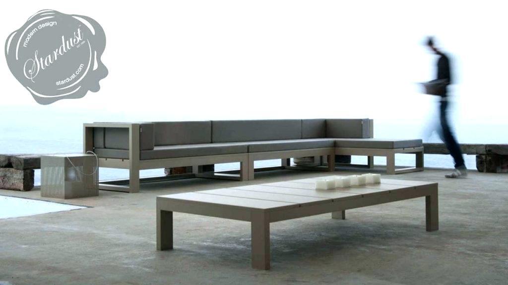 Modern Outdoor Lounge Furniture Best Decorating Styles Quiz