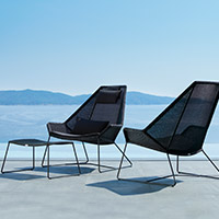 Lounge Chairs · Outdoor Furniture Sofas