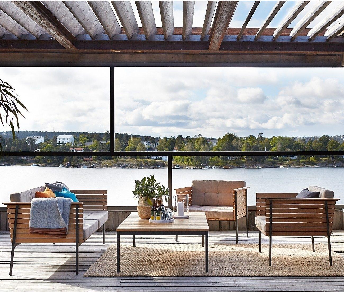 Outdoor Trend Modern Teak Furniture In Outdoor Lounge Furniture Modern  Outdoor Lounge Furniture Modern Design