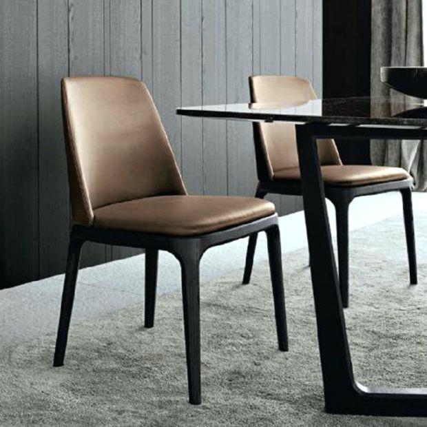 Modern Restaurant Chairs Excellent Wonderful Restaurant Chairs