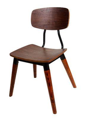 Affordable Modern Restaurant Furniture, Wood, Metal Restaurant