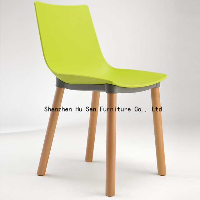 hot sale dining chairs modern outdoor Lounge Chair fashion