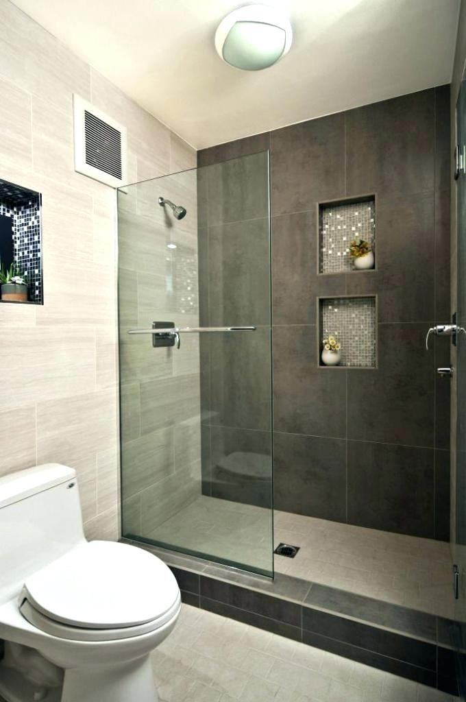 hgtv small bathroom designs small bathroom designs bathroom design shower bathroom  design ideas walk in shower . hgtv small bathroom