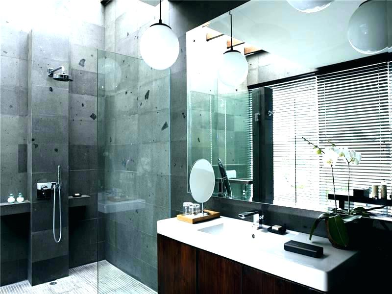 Modern Bathroom Decor Modern Bathroom Decor Ideas Bathroom Small Bathroom  Decorating Ideas Modern Design Me Tool Bathroom Small Bathroom Modern  Bathroom