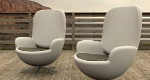 Fabric Swivel Club Chairs Swivel Accent Chair Leather Living Room Furniture  Swivel Chair