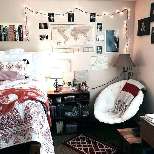 teenage bedroom ideas u2013 davicavalcante.co