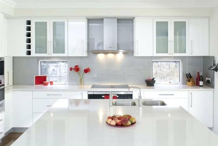 modern kitchen cabinets astounding kitchen remodel the best of pictures kitchens  modern white kitchen cabinets from