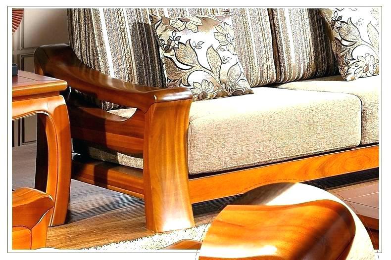 sofa set designs for small living room u2013 dingyue