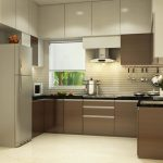 What is a modular kitchen ? – modular   kitchen kitchen design
