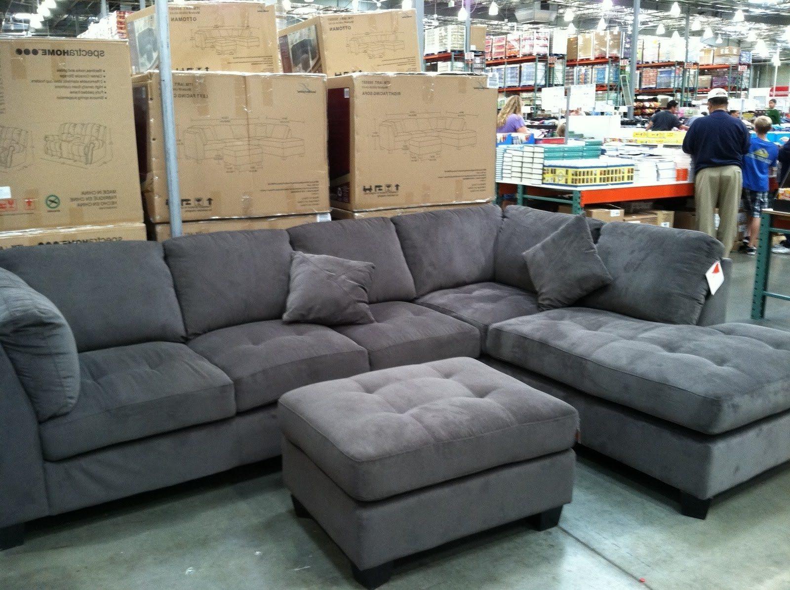 Costco Sofa Sleeper | Deep Sectional Sofa | Leather Sleeper Sofa Costco