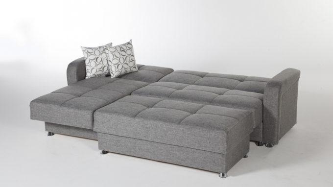 Luxury Modular Sectional Sleeper Sofa 57 For Modern Sofa Ideas With With  Lovable Modular Sleeper Sofa