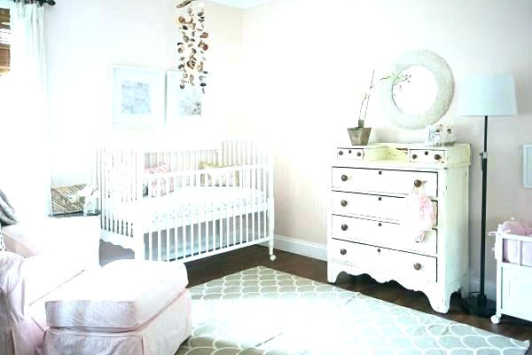 Most popular baby room themes in house   gives a special feelings to the baby