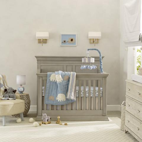 2019 Most Popular Nursery Themes for Baby Boys: Your Nursery Decor