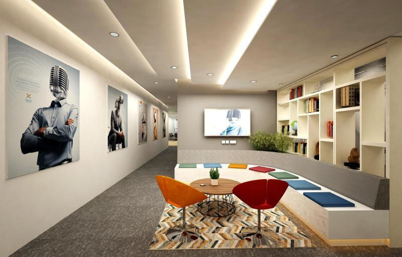 commercial-office-interior-design-ideas-concepts-singapore-167
