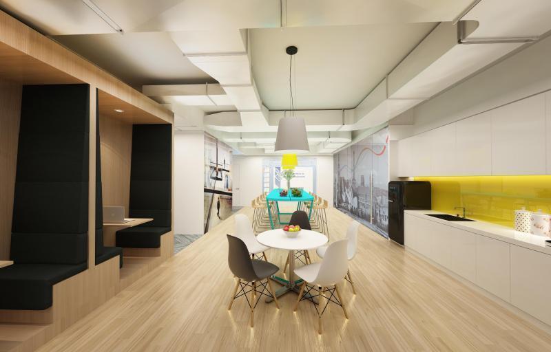 commercial-office-interior-design-ideas-concepts-singapore-136