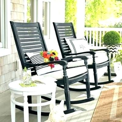 Porch Furniture Ideas Outdoor Front Porch Furniture Porch Furniture
