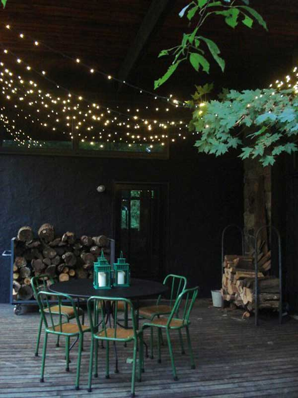 patio-outdoor-string-lights-woohome-1