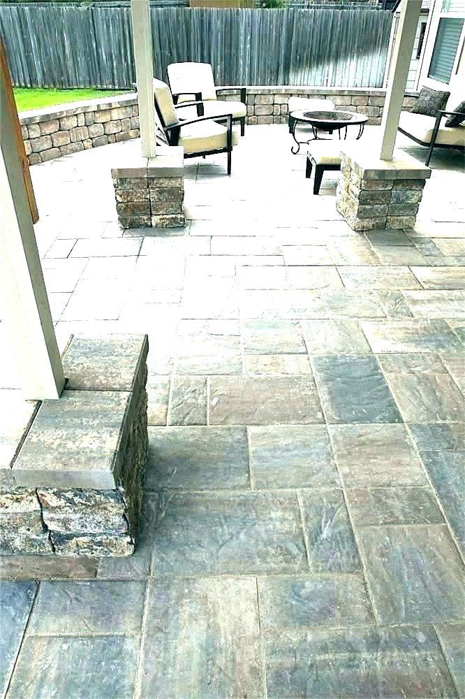Home Depot Outdoor Patio Tile Patio Tiles Outdoor Patio Tiles Over Concrete  Gorgeous Outdoor Tiles For Patio Outdoor Tile For Patio Patio Tiles