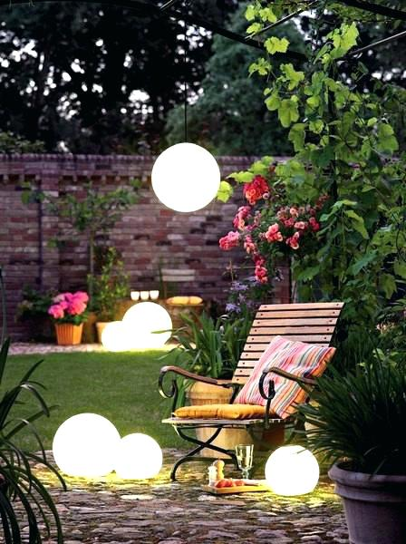 Garden Solar Lights Sale Outdoor Led Solar Garden Lights Sale Garden