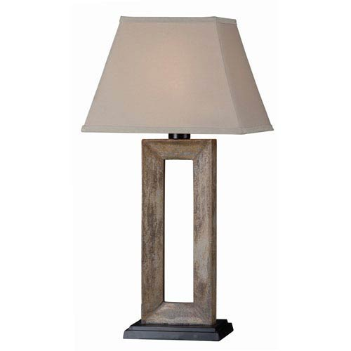 Bellacor Outdoor Table Lamps Are A Great Way To Decorate Your Patio