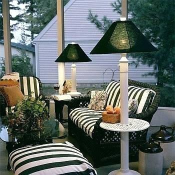 Outdoor Patio Lights Outdoor Patio Lamps Patio Living Outdoor Floor
