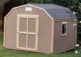 Outback Los Angeles wood storage barn builder. Los Angeles wood storage  barn sheds, storage