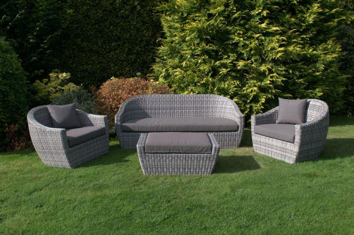 rattan garden furniture sets view in gallery outdoor rattan garden furniture  xbhrbyi
