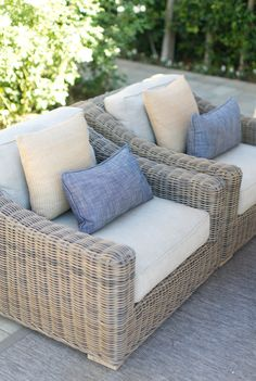 Sotogrande, Outside Furniture Patio, Conservatory Furniture, Rattan Outdoor  Furniture, Balcony Furniture,