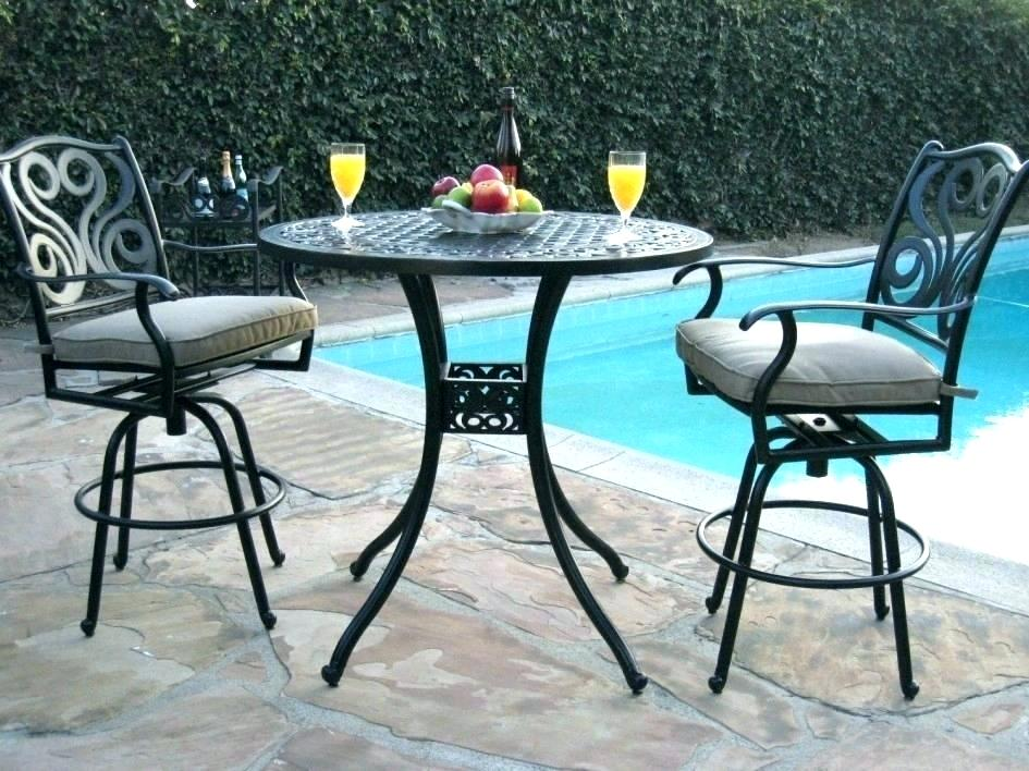 bistro patio chairs tall outdoor bistro table unique high top bistro patio  set and bistro set . bistro patio chairs tall bistro patio set