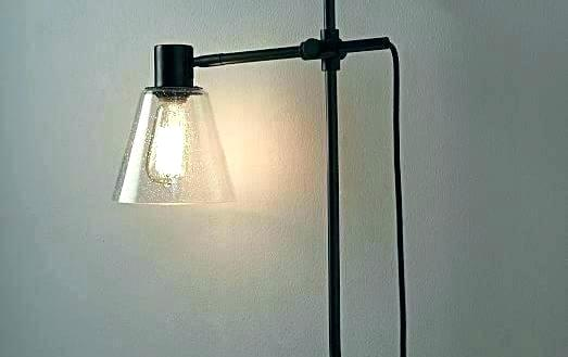 plug in wall sconce with cord cover sconce with cord plug in wall sconce  with cord