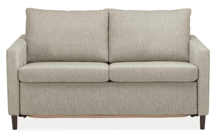 Room & Board · Allston Thin Arm Day & Night Sleeper Sofa
