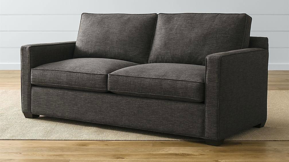 queen sofa bed mattress pull out couch air mattress nonsensical queen  sleeper sofa pertaining to queen