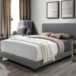 What is a best queen bed frame and   headboard ?