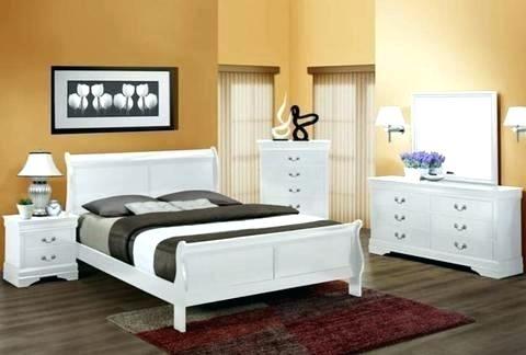 Queen Size Bedroom Sets Queen Size Bedroom Sets Queen Size Bedroom