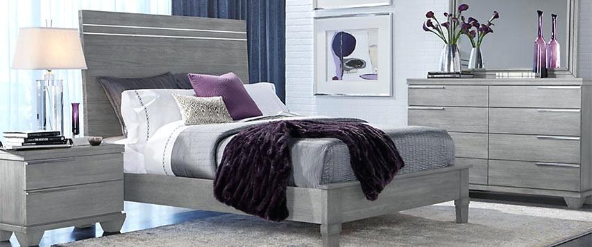 Queen Size Bedroom Queen Bed Dimensions Queen Size Bedroom Sets For
