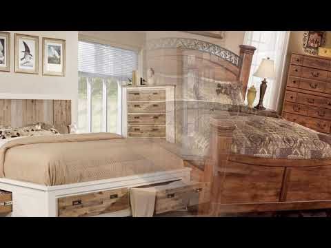 queen bedroom sets for small rooms | queen size bedroom sets with
