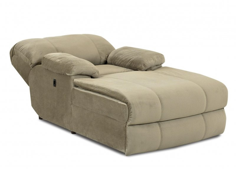 Reclining Chaise Lounge Chair Indoor - Ideas on Foter