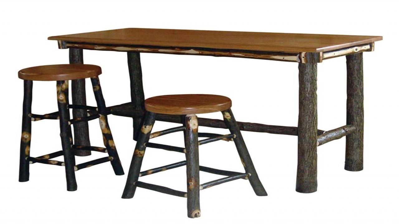 Pub High Tables Rectangle Pub Table Sets Rectangular Pub rectangle bar  tables