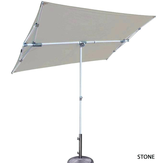 Rectangular Cantilever Patio Umbrella Large Cantilever Patio
