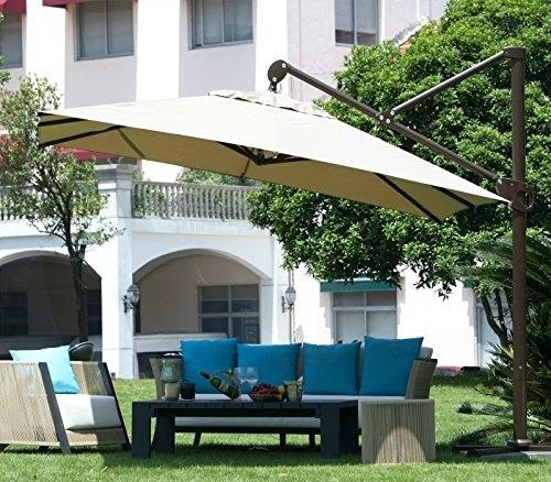 rectangular cantilever umbrella u2013 carlosmena.info