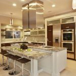 Details about remodeling homes for   creating a modern home