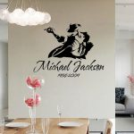 Decorate your house with removable vinyl   wall decals