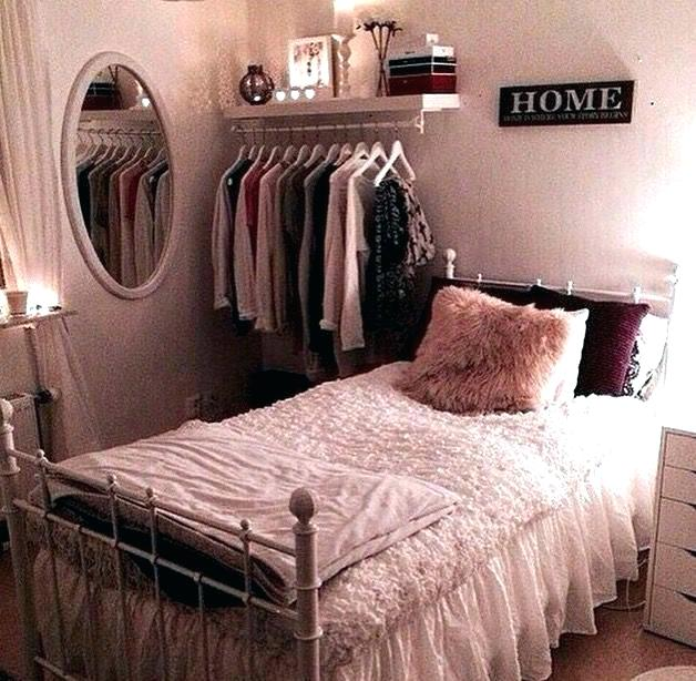 Small Room Decor Best Small Bedroom Designs Small Room Decor Ideas