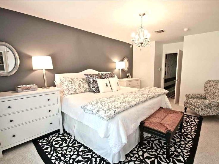 Cheap Room Decor Ideas Bedroom Painting Ideas For Couples Couple Bedroom  Color And Decor Ideas Couple Bedroom Bedroom Paintings And Bedrooms Living  Room