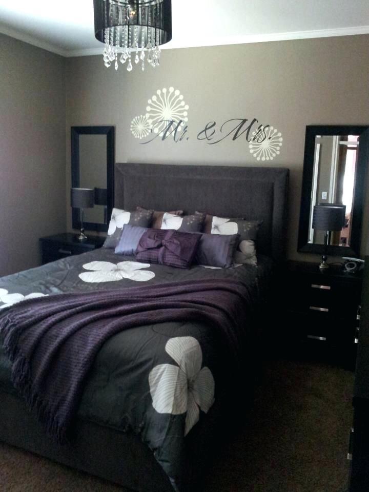 Bedroom Decor Ideas Couple Studio Apartment For Couples. Bedroom Decor  Ideas Couple Studio Apartment For Couples